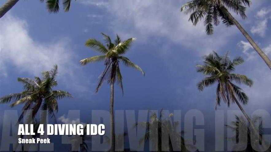 Phuket-IDC-VideoEN