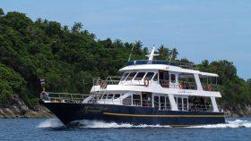 MV-Mermaid-Scuba-diving-Phuket-day-trip-slider-12