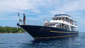 MV-Mermaid-Scuba-diving-Phuket-day-trip-slider-17