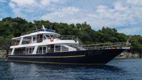 MV-Mermaid-Scuba-diving-Phuket-day-trip-slider-19